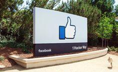Ces 3 #pays dans lesquels #Facebook n'est pas l'#application numéro 1