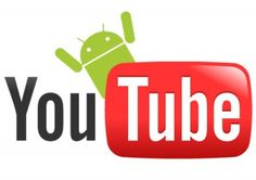 How To Download Youtube Videos on Android Devices - Androidmechanic.com