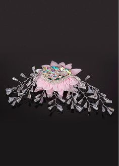 Top off your outfit with the perfect occasion hat or fascinator. Checkout these handpicked Wedding Facinators that are a perfect choice for an everlasting memory. Occasion Hats, Wedding Fascinators, Jewelry, Fashion, Moda, Jewlery, Jewerly, Fashion Styles, Schmuck