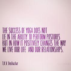 #yoga #yogaeverydamnday #yogajourney #igyoga #yogagirl #life #livethelifeyoulove