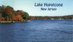lake+hopatcong | For Sale in Lake Hopatcong, Parsippany, Newton, Lake Mohawk, Budd Lake ...