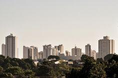 Cuiabá, MT | by Paulisson Miura