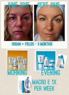 60 day supplies on all regimens with 60 day money back guarantee on all products!!  10% off and free shipping for preferred customers and 25% off, free shipping, and extra income for consultants!