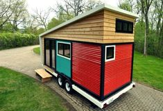 Toy Box Tiny House-002