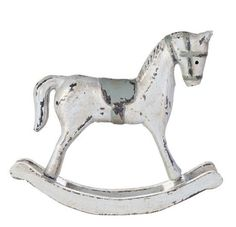 Die 162 Besten Bilder Von Schaukelpferd Rocking Horse Toy Wooden