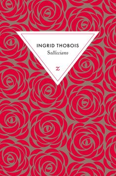 Buy Sollicciano by Ingrid Thobois and Read this Book on Kobo's Free Apps. Discover Kobo's Vast Collection of Ebooks and Audiobooks Today - Over 4 Million Titles! Norma Jean, Ingrid, Album Jeunesse, Red And Pink, Free Apps, Audiobooks, Ebooks, Playing Cards, This Book