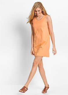 Ruha (2 db-os csomag)-bpc bonprix collection Mini, Collection, Dresses, Fashion, Vestidos, Moda, Fashion Styles, Dress, Fashion Illustrations