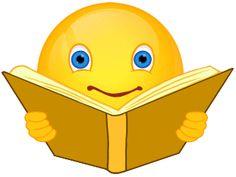 Smiley Buch lesen