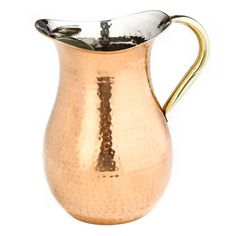 Old Dutch Hammered Water Pitcher | Overstock.com Shopping - Great Deals on Old Dutch Pitchers