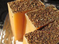 PLUMERIA MADNESS VEGAN Soap Handmade Soap Natural Soap Cold Process Natural Soap Organic Soap