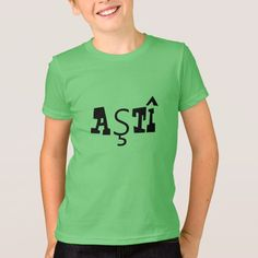 Aştî peace T-Shirt #aştî #peace #in #kurdish #TShirt Word Sentences, Love Messages, Types Of Shirts, Keep It Cleaner, Fitness Models, Peace, Casual, Mens Tops, T Shirt