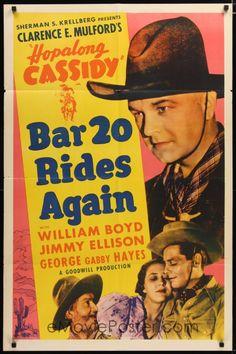 """Résultat de recherche d'images pour """"bar 20 rides again"""""""