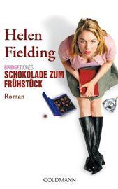 Helen Fielding schafft es eine charmante und witzige (Anti)Heldin zu schaffen, deren beste Freundin man nur zu gerne wäre. Fast zwanzig Jahre nach Erscheinen der Erstausgabe ist die chaotische Bridget mit ihrem Tagebuch zum Klassiker avanciert, den man meiner Meinung nach unbedingt gelesen haben sollte.