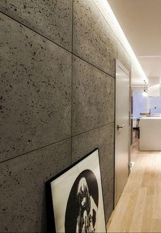 Beton architektoniczny, płyty betonowe 40x60cm (5375843263) - Allegro.pl - Więcej niż aukcje.
