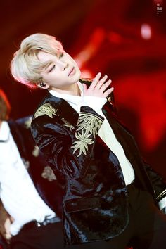 """"""" © BY ALL MEANS 