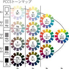 f:id:hamamuratakuo:20150607063552j:plain