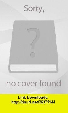 Perspectives In Nutrition. Gordon M. Wardlaw ,   ,  , ASIN: B000N68AUI , tutorials , pdf , ebook , torrent , downloads , rapidshare , filesonic , hotfile , megaupload , fileserve