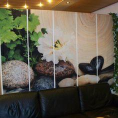 ber ideen zu holzwand auf pinterest. Black Bedroom Furniture Sets. Home Design Ideas