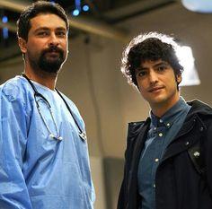 Doctors Series, Tv Series, Actors, My Love, Image, Tuna, Turkey, Wallpaper, My Boo