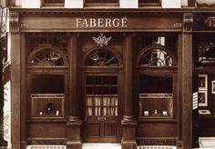 Story of Fabergé-The story of Fabergé is inextricably linked to the lives, loves and tragedy of the last Romanov Tsar Nicholas II and his Empress Alexandra, and to the Russian Revolution that changed the course of world history. Peter Carl Fabergé became jeweller and goldsmith to the great Russian Imperial Court, creating exquisite jewels and objects, including the legendary series of lavish and ingenious Imperial Easter Eggs.