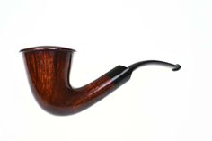Colin Fromm Handmade Calabash