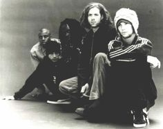 jamiroquai band - jamiroquai_band