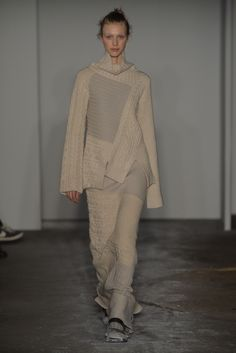Love! Joseph Fall 2015 Ready-to-Wear - Collection - Gallery - Style.com