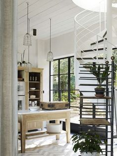 Harbour Front Residence - Picture gallery