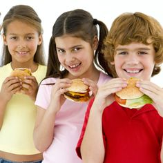 Tips on Attending Summer Camp With Food Allergies | Through the support of #food #allergy #diets plus food intolerance diets, you can easily identify all the safe, tasty and healthy food allergy diets offered to you. Review More Right Here http://foodallergydiets.blogspot.com