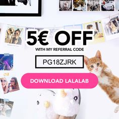 USE THE CODE ➡PG18ZJRK do as to make REAL your own MEMORIES 💖💖💖💖