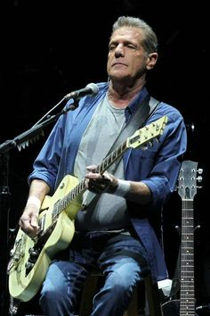 July 27, 2015 Eagles at Verizon Arena North Little Rock AR photo by Nelson Chenault
