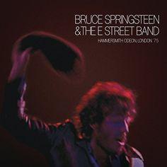 Bruce Springsteen & The E Street Band Hammersmith Odeon L... https://www.amazon.com/dp/B06XNL4SVW/ref=cm_sw_r_pi_dp_x_XAtEzbV1XX9RD