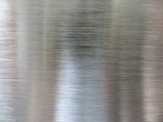 Texture: Brushed Metal by meiastar