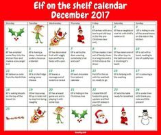 tmp 15cxyi 85c21368dcd77885 elf This Elf on the Shelf cheat sheet just made every busy parents dreams come true