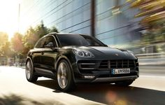 Porsche AG furnished 22,222 new cars worldwide in March 2015 with a rise of 31.5 %year-over-year. Between Feburary and March of this year a complete of 52,102 two and four-door sports cars were handed over to customers – a rise of over 32 %compared to the primary quarter 2014.