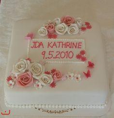Ida Kathrine