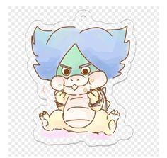Princess Peach, Games, Anime, Fictional Characters, Art, Stuff Stuff, Art Background, Kunst, Gaming