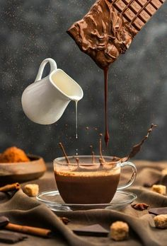 8 Wonderful Tips: Coffee Addict God coffee creamer cleanses.Coffee Morning Summer coffee lover funny.Hot Coffee French Vanilla..