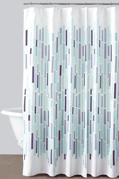 19 Best Bathroom Colors Images On Pinterest Bathroom
