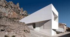 Architektur: Ein Traum von einem kleinen Haus – Seite 10 | Lebensart | ZEIT ONLINE