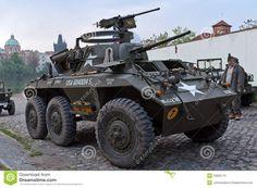 armoured-fighting-vehicle-23805179.jpg (1300×954)