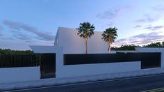 Villa-near-Los-Flamingos-BelAir-Padierna (5)