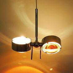 Die 10 besten Bilder zu Lampen | lampen, lampe, lampen und