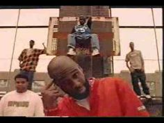 De La Soul - Stakes Is High | Dilla & the De La Soldiers #video