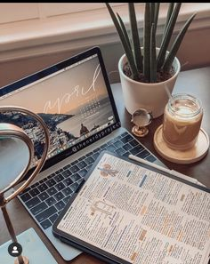 Desk Inspo, Desk Inspiration, Desk Setup, Physiology, How To Make Money, Study, The Unit, Summary, Instagram