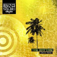Carlos Marin - The Rhythm - http://minimalistica.me/house/carlos-marin-rhythm/