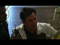 Patrick and Robin 1-26-07 - YouTube