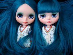 TWINS!!, via Flickr.
