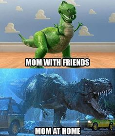 funny pictures, jokes and funny memes funny pictures, jokes and funny memes The post funny pictures, jokes and funny memes & Haha;) appeared first on Funny memes . Funny Disney Jokes, Funny Mom Memes, Funny Animal Jokes, Really Funny Memes, Funny Puns, Funny Laugh, Funny Relatable Memes, Mom Humor, Haha Funny