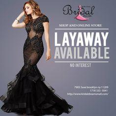 www bridal dreams mall.com Customer Support  Store #: 1(718) 333-5041 Info #: 1(646) 712-4084 Email: fastworldmall@yahoo.com Email: worldmalldreams@gmail.com
